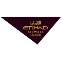 EtihadAirways.com