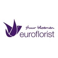EuroFlorist.nl