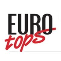Eurotops.nl