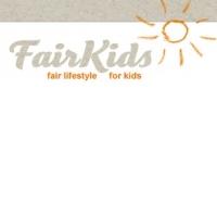 fairkids.nl