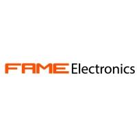Fame-electronics.nl