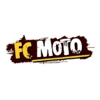 FC-Moto.nl