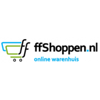 ffshoppen.nl