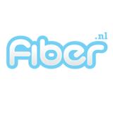 Fiber.nl