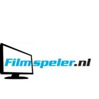 Filmspeler.nl