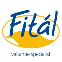 Fital.nl