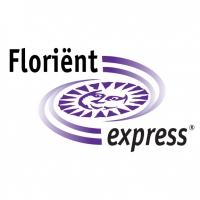 Florient.nl