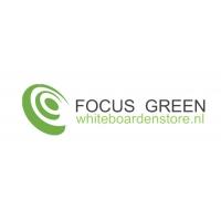 Focusgreen.nl