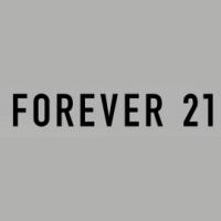 Forever21.com