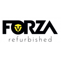 Forza-Refurbished.nl