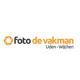 Fotodevakman.nl