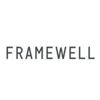 Framewell.com