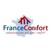 FranceComfort.com