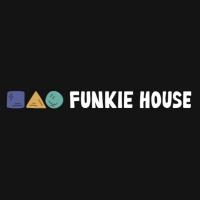 Funkiehouse.nl