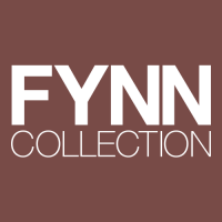 Fynncollection.com