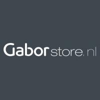GaborStore.nl