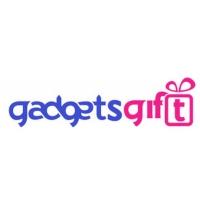 Gadgetsgift.nl