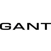 Gant.com