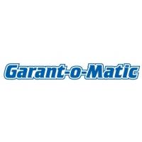 Garantomatic.nl