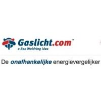 gaslicht.nl