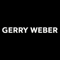 Gerryweber.nl