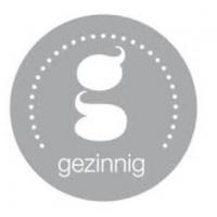 Gezinnig.nl