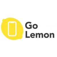 Go-lemon.nl