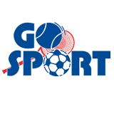 GoSport.nl