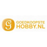 Goedkoopstehobby.nl