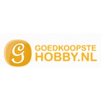 Goedkoopstekaartenmaken.nl