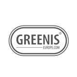 Greenis-Europe.nl