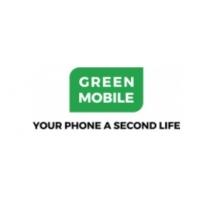 greenmobile.nl