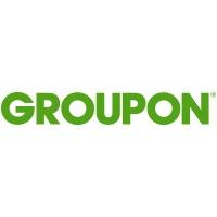 Groupon.nl