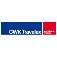 gwktravelex.nl