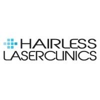 Hairlesslaserclinics.nl