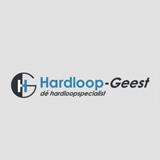 Hardloop-geest.nl
