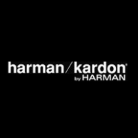 HarmanKardon.nl