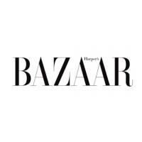 Harpersbazaar.com