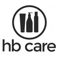 Hbcare.nl