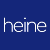 heine-shop.nl