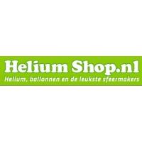 Heliumshop.nl