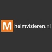 helmvizieren.nl