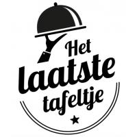 Hetlaatstetafeltje.nl