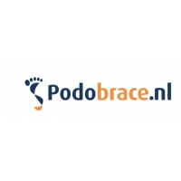 Hielspooroplossing.nl