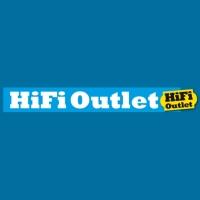 Hifioutlet.nl