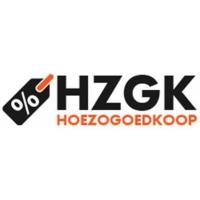 Hoezogoedkoop.nl