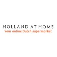 Holland-at-home.com