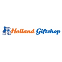 HollandGiftshop.com