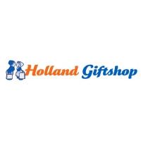 HollandGiftshop.com