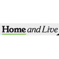 homeandlive.nl